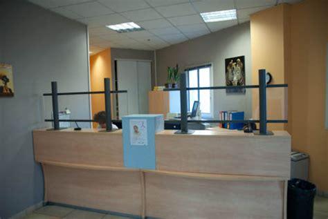 cabinet de radiologie de clermont l h 233 rault radiologie montpellier imagerie m 233 dicale i seris