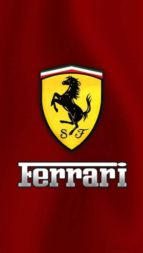 Iphone 6 Car Logo Wallpaper by Car Logo Wallpapers For Iphone 6 1529 New Wallpaper