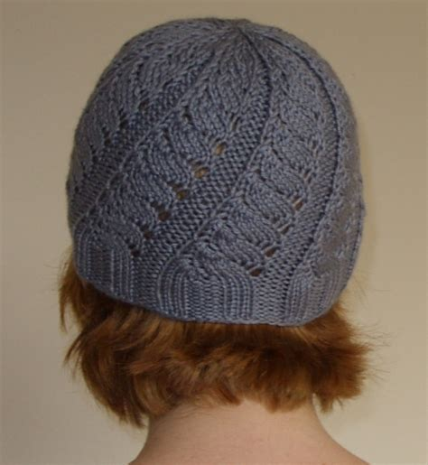 patterns for knitted hats knit hat patterns new calendar template site