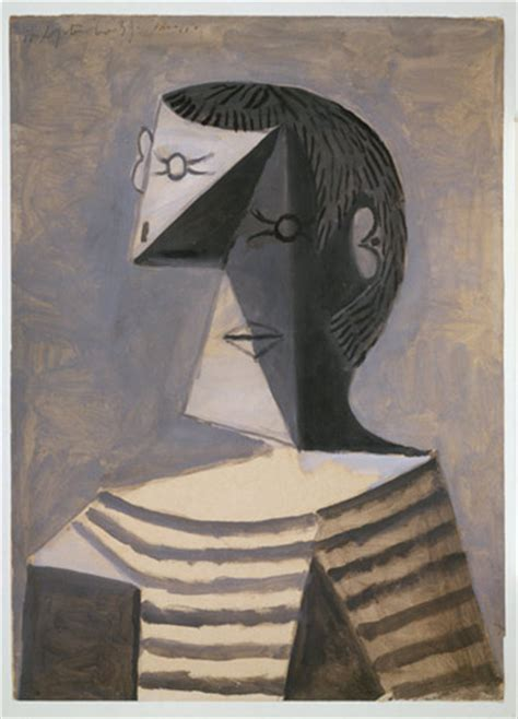picasso paintings guggenheim gallery great collections guggenheim