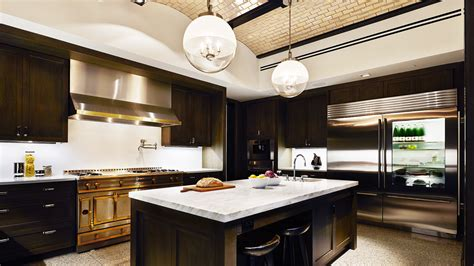 inside kitchen cabinets ideas inside ultra luxury kitchens trends among wealthy buyers who rarely cook