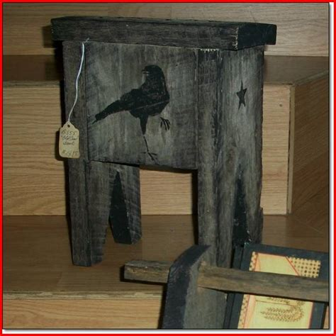 wood crafts for to make primitive wood crafts to make project edu hash