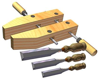 woodworking clip free wood work clipart clipground