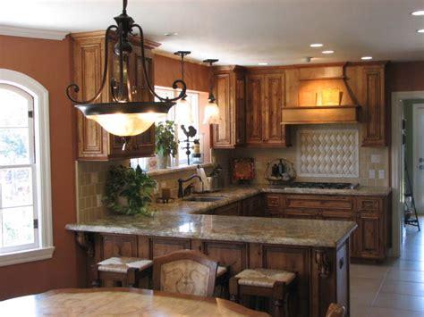 u shaped kitchen designs for small kitchens u shaped kitchen designs for small kitchens efficient way