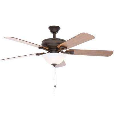 home depot ceiling fan lights hton bay ceiling fans ceiling fans accessories