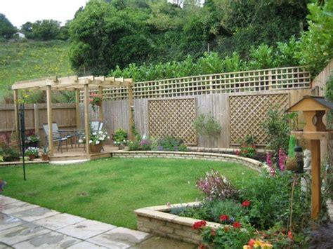 garden ideas for backyard backyard ideas architectural design