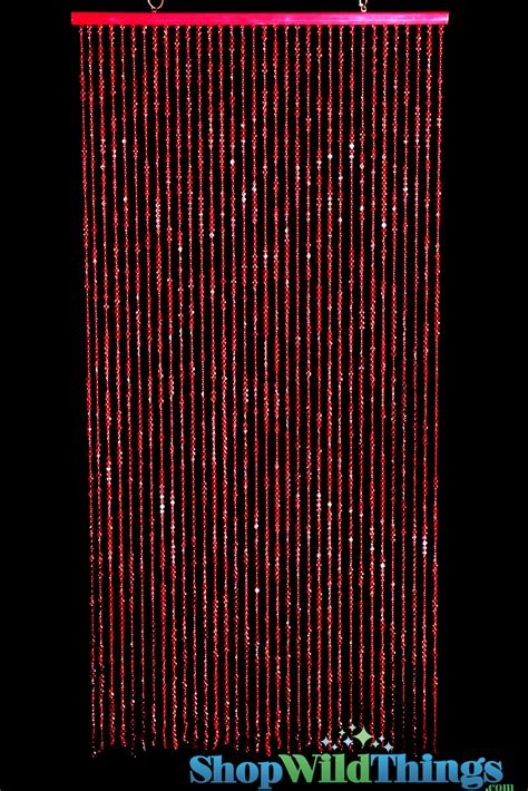 beaded curtains for decorating enchanting beaded curtains for inspiring home
