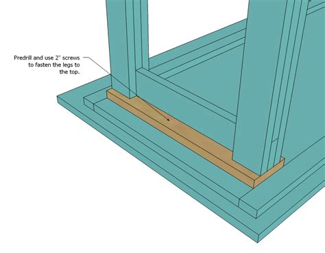 office desk plans woodworking office desk woodworking plans woodshop plans