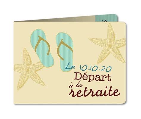 17 best ideas about depart retraite on f 234 tes de d 233 part 224 la retraite d 233 part 224 la