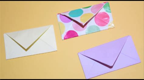 8 5 x 11 origami origami origami envelopes in rainbows me and the bee fold