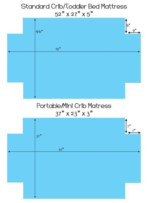 mini crib sheet tutorial crib sheet tutorial