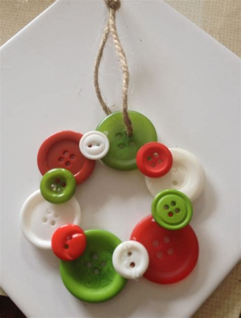 ornament craft ideas for 21 creative craft ideas for the family