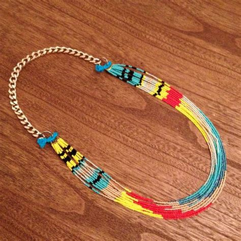 make american indian jewelry 17 best images about american jewelry on