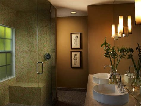 bathrooms designs pictures 12 bathrooms ideas you ll diy