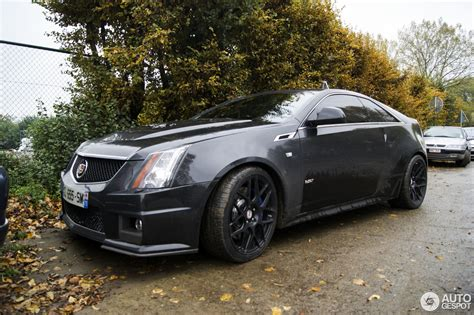 2002 Cadillac Cts For Sale by Cadillac Cts V Hennessey For Sale Html Autos Post