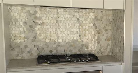 Kitchen Backsplash Ideas tiling photo gallery sf tiling services perth
