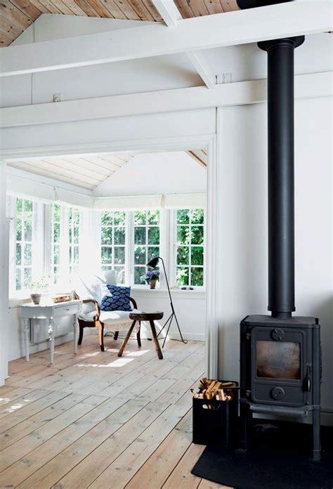 best 10 swedish farmhouse ideas on kitchen
