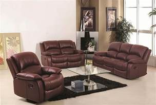how to clean leather sofas at home what can you use to clean a leather home improvement