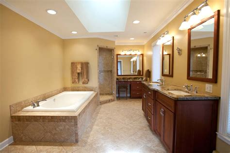 25 best ideas about bathroom 25 best bathroom remodeling ideas and inspiration