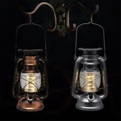 solar powered lights cost 2017 led porching lighting solar lantern vintage solar