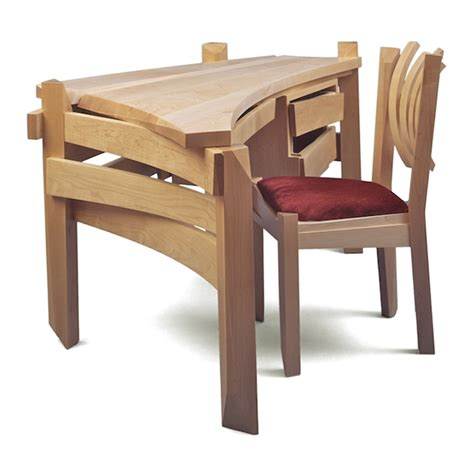 woodworking furniture wood furniture designs at the galleria