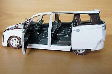 paper craft cars car papercraft models 171 papercraft models papercraft models