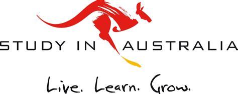 in australia study in australia study smart overseas education