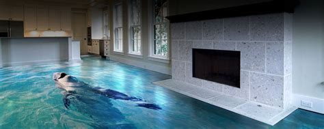 3d flooring images heaven 3d interior 3d metallic flooring in lahore