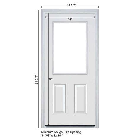 hung exterior doors door hung bg sw602g american pre hung door made in china
