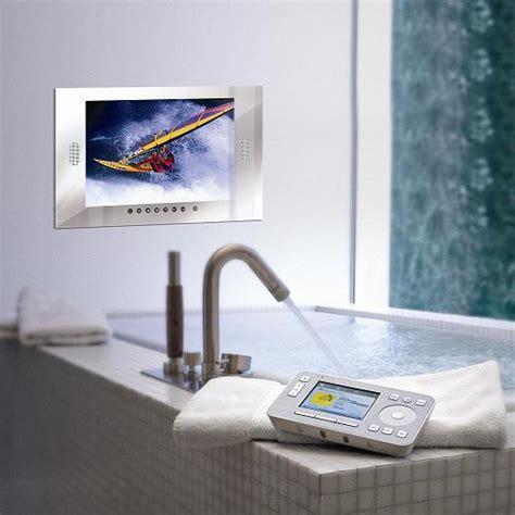 tv bathroom mirror china mirror bathroom tv s1903 china waterproof tv