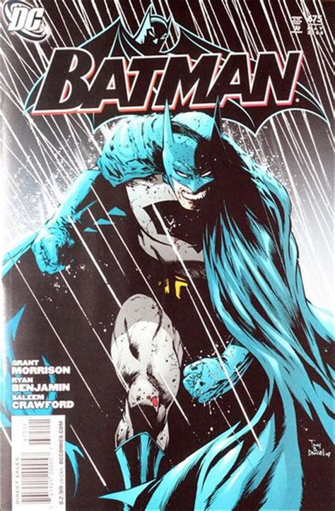 batman comic book pictures will see batman at the but they re passing