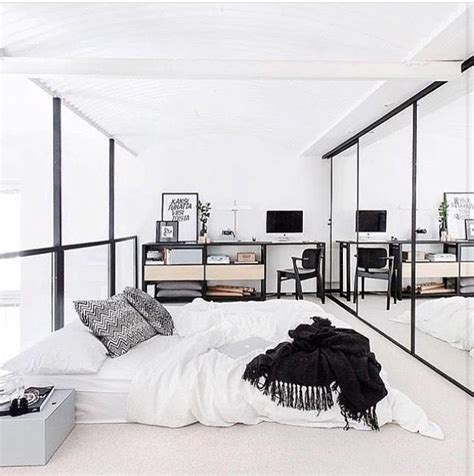minimalist rooms 25 best ideas about minimalist bedroom on