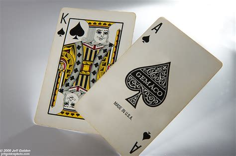make your own deck of cards sharpie design your own deck of cards anythink