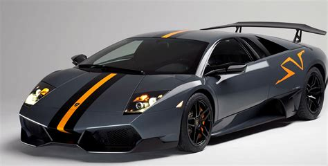 Pictures Of New Lamborghinis by The New Lamborghini Sports Cars Models Wallpaper Pictures