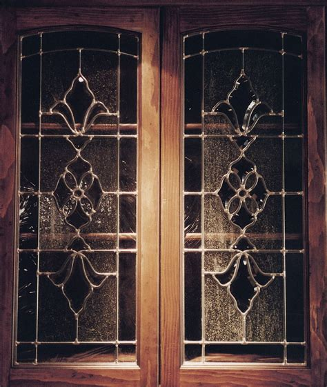 decorative glass panels for cabinets decorative glass for cabinet doors quotes