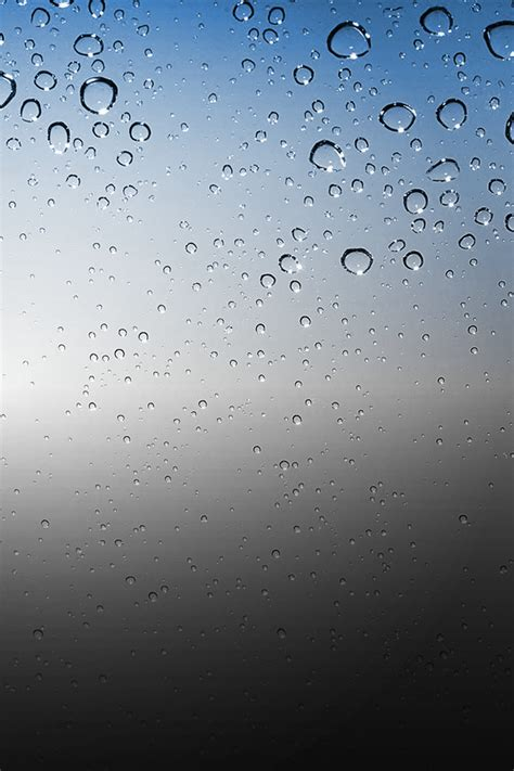 Ios 7 Car Wallpaper by Ios 4 Wallpapers Wallpapersafari