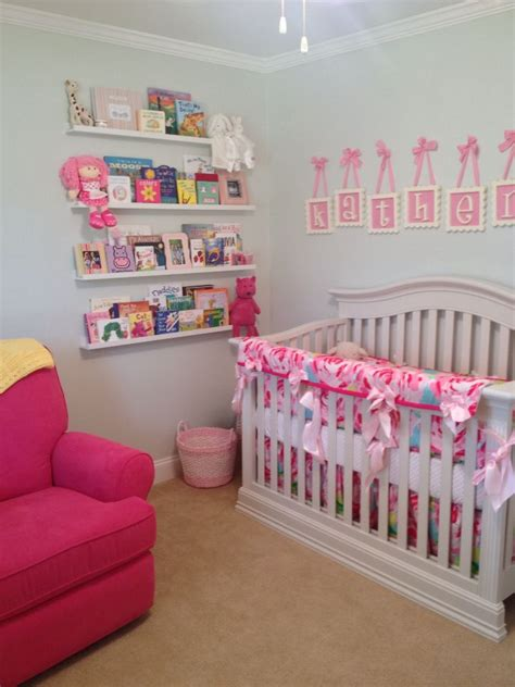 lilly pulitzer crib bedding lilly pulitzer inspired nursery ikea shelves lilly