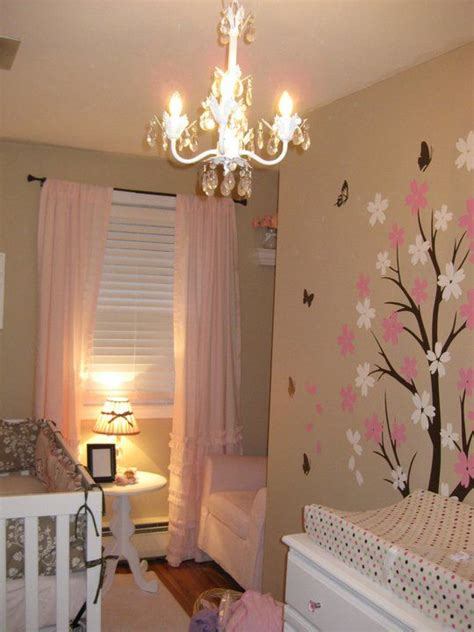 behr paint colors baby room 17 best ideas about nursery on beige