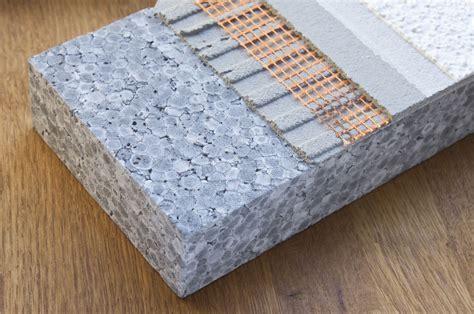 unexpanded polystyrene what is eps expanded polystyrene