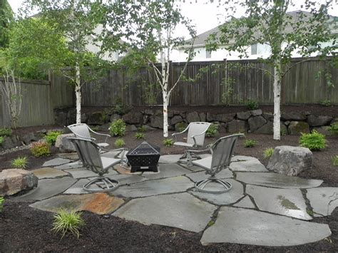 landscape pits backyard pit landscaping ideas fireplace design ideas