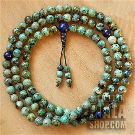 beaded meaning rosary mala prayer buddhist tibetan mala
