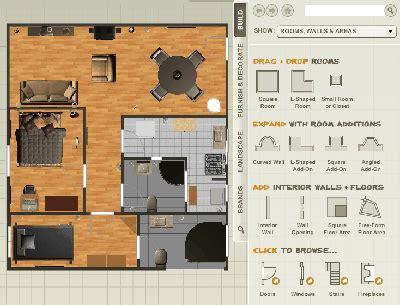 design house plans yourself do it yourself floorplans lorri dyner design