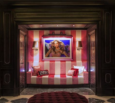 Home Office Design Ltd Uk lingerie stores victoria s secret store by grade kuwait