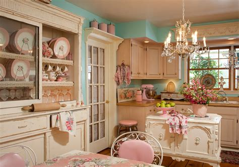 shabby chic kitchen decor workingwithmonolids may 2015