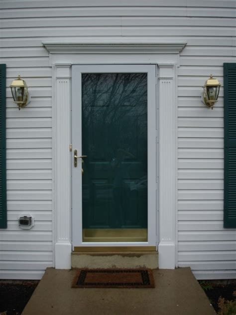 exterior door trim ideas exterior front door trim molding interior exterior
