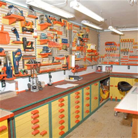 best woodworking shop woodworking tools for home workshop wood working