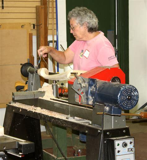 shop class popular woodworking popular woodworking shop class plans free