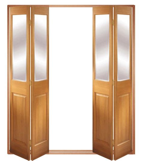 22 interior door 22 accordian doors ease and interior exterior