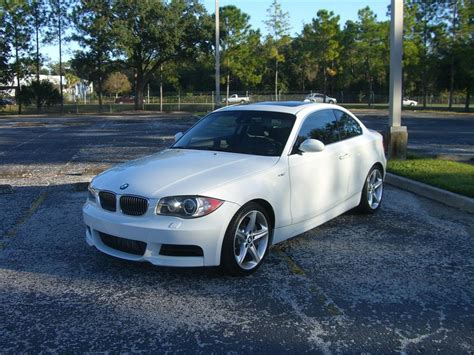 Bmw 135i 0 60 by 2008 Bmw 135i Coupe 1 4 Mile Trap Speeds 0 60 Dragtimes