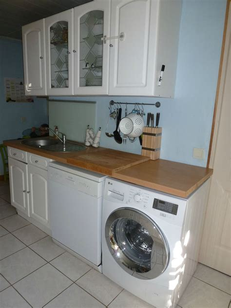 la cuisine d une superficie de 13m2 maison semi flamande 224 vendre lys lannoy